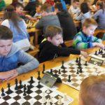 szachy_myczkowce-001